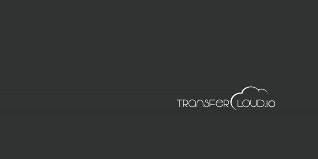 Transfercloud logo