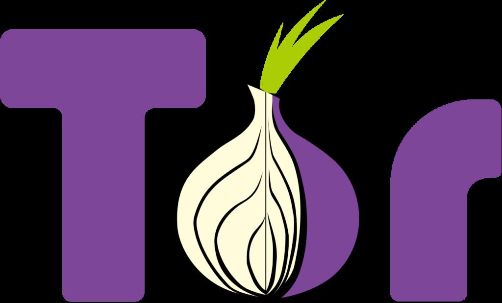 Torrent providers | Find best torrent providers