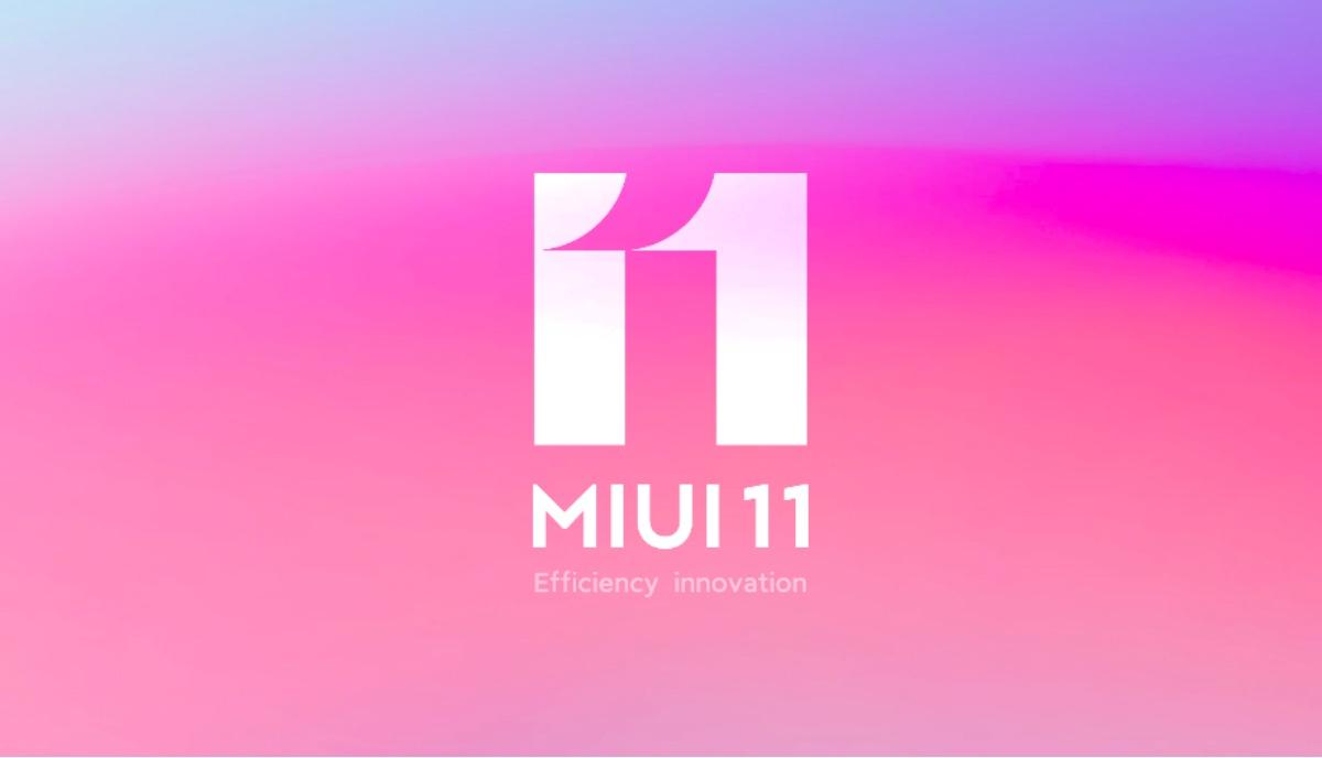 Muji 11